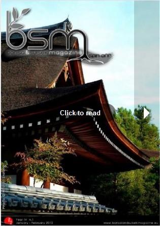 Free Online Bonsai Magazine   Bonsai Eejit
