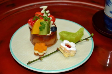 OR Ume Dining (1)
