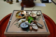 OR Ume Dining (2)