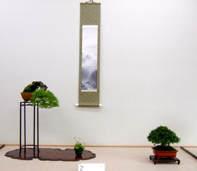 9th Higo Gayu-kai exhibition  9th-higo-gayu-kai-exhibition-3