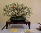 Kokufu Ten 2013 JS (12)