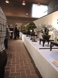 Kokufu Ten 2013 JS (27)