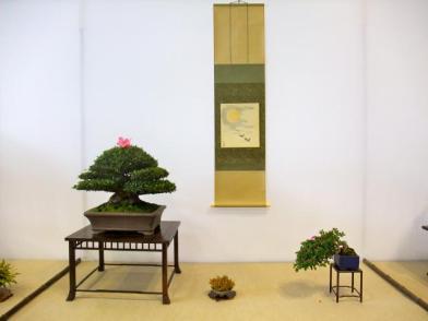 Nishinihon meihin-ten (20)