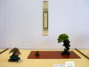 Nishinihon meihin-ten (22)