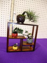 Koujitukai _Tokujyukai joint exhibition (1)