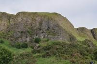 Cavehill