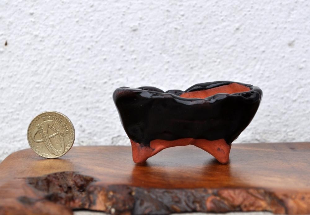 Magic Ceramics - Accent Pots (4/6)