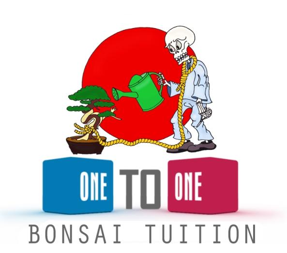 1 to 1 logo