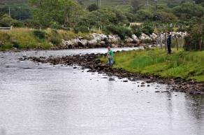 Owenreagh River