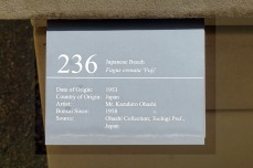 DSC04301